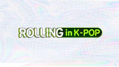 Rolling-in-K-Pop.jpg