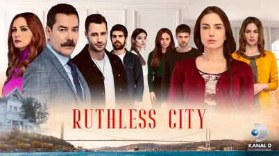 Ruthless-City-1.jpg