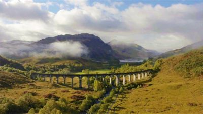 Scottish-Scenic-Railways.jpg
