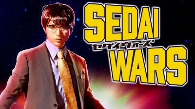 Sedai-Wars.jpg