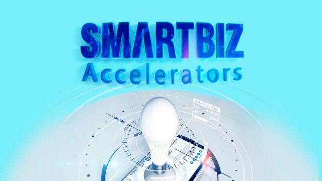 Smartbiz-Accelorators.jpg