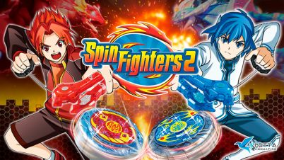 Spin-Fighters-2-Title.jpg