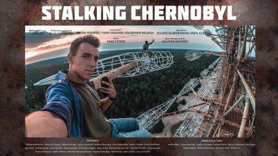 Stalking-Chernobyl.jpg