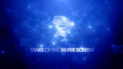 Stars-of-the-silver-screen.jpg