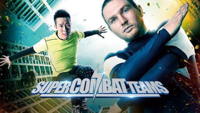 Super-Combat-Teams.jpg