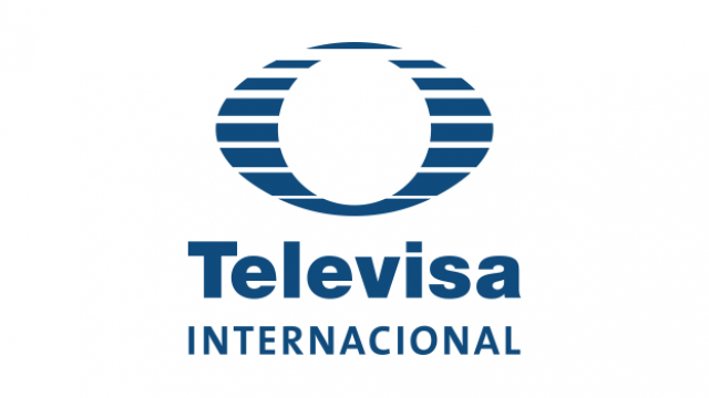 TELEVISA-LOGO-1.png