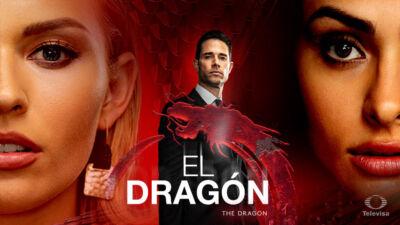 THE-DRAGON.jpg