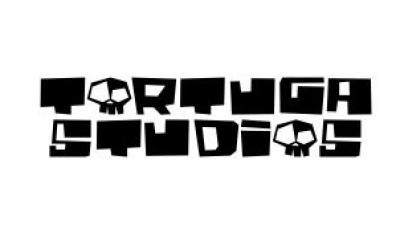 TORTUGA.png