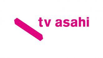 TV-Asahi_Logo.jpg