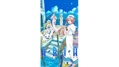 TV-TOKYO_ARIA-_top.jpg
