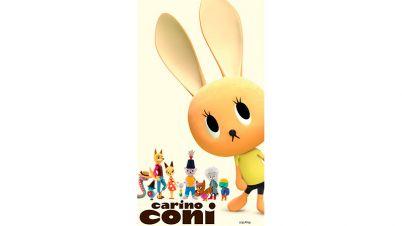 TV-TOKYO_Carino-Coni_top.jpg