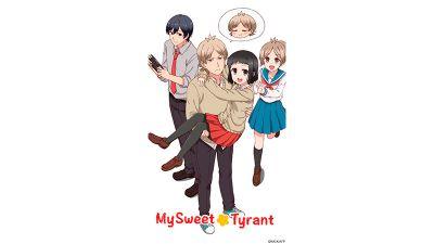 TV-TOKYO_My-Sweet-Tyrant_top.jpg