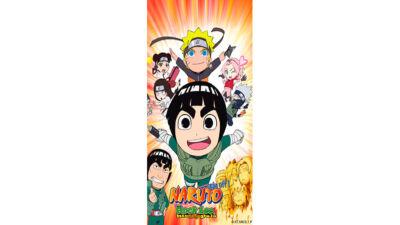 TV-TOKYO_Naruto-Spinoff-Rock-Lee_top.jpg