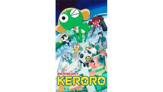 TV-TOKYO_Sgt-Keroro_top.jpg