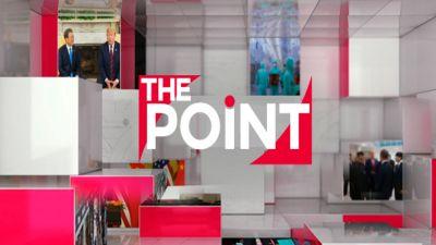 The-Point.jpg