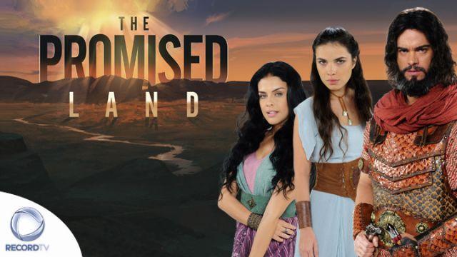 The-Promissed-Land.jpg