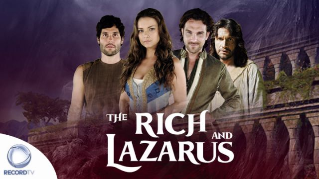 The-Rich-and-Lazarus.jpg
