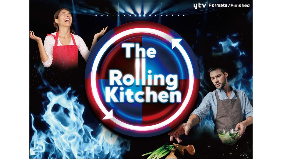 The-Rolling-Kitchen.jpg