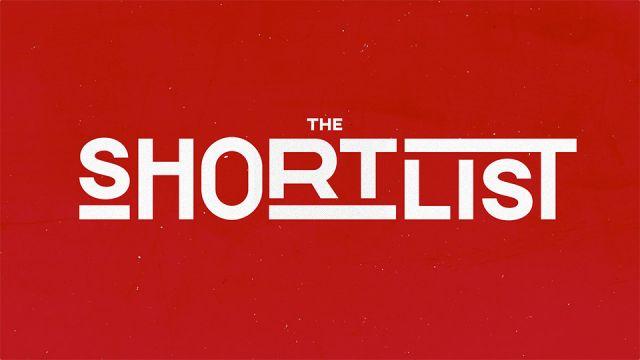 TheShortList.jpg