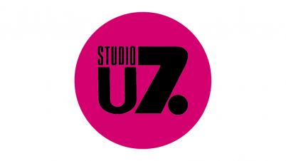 U7-logo.png