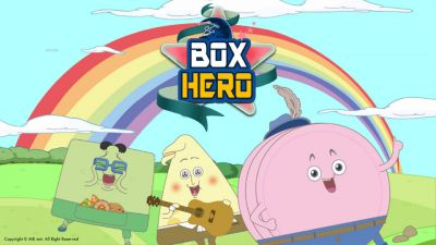 WCM_BOX-HERO.jpg