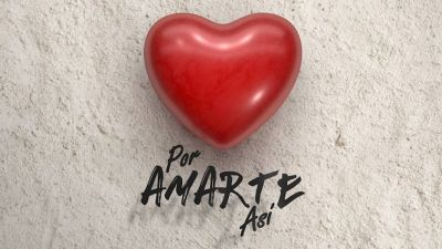 WCM_POR-AMARTE-ASÍ.jpg