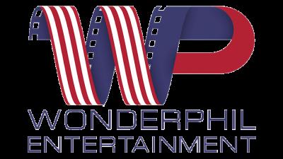 WPE-logo-2021.png