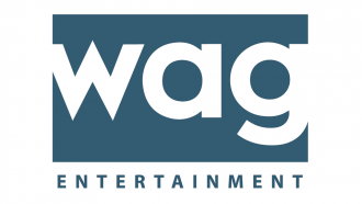 Wag-Entertainment-Logo.png