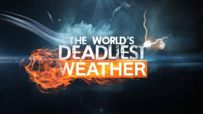 Worlds-Deadliest-Weather.jpg