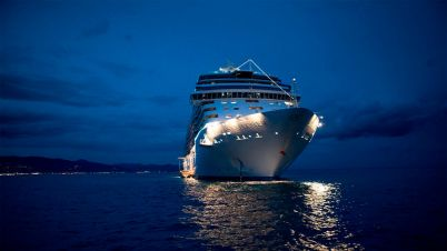 Worlds-Most-Expensive-Cruise.jpg