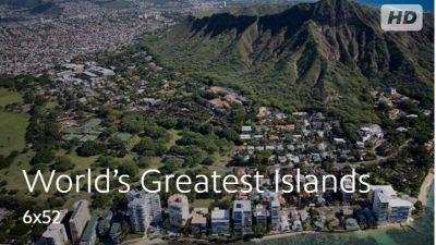 WorldsGreatestIslands.jpg