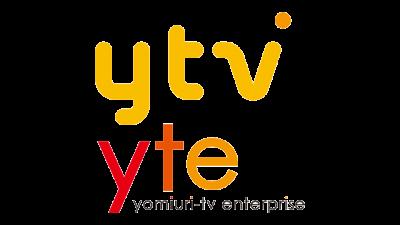 YTVYTElogo.png