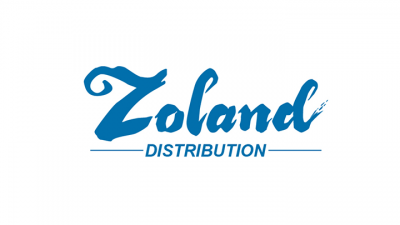 Zoland-Distribution.png
