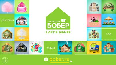 bober-3.jpg