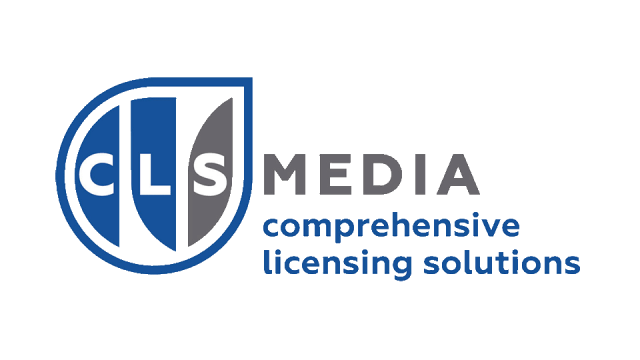 cls-logo-png.png