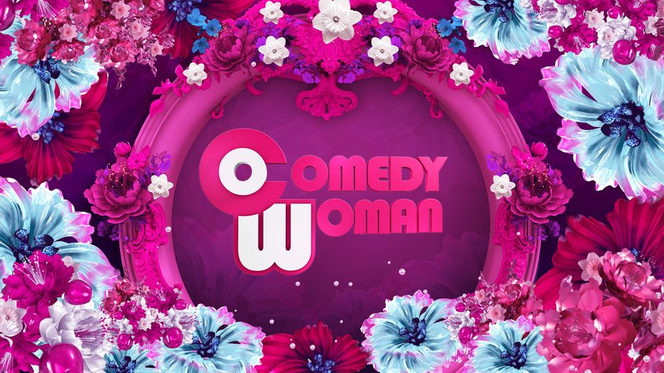 comedy-woman_960x540.jpg