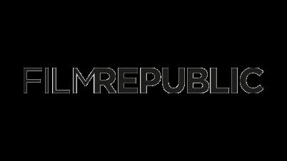 filmrepublic_logo_black.png