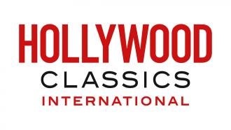 hollywoodclassics.png