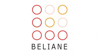 logo-beliane.png