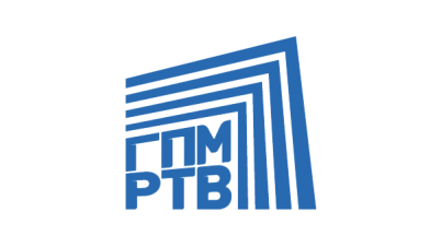 logo-gpm.png