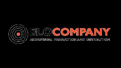 logo_elo_EN_black.png