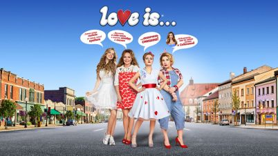 love-is_960x540.jpg