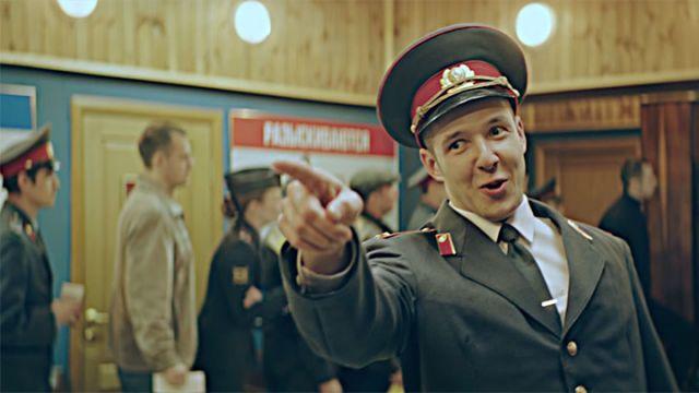 mil-rubl.jpg
