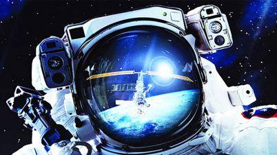 nov-goriz-kosmos.jpg