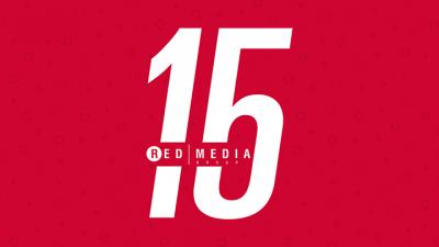 redmedia-15.png