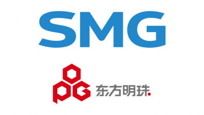 smg-new.png