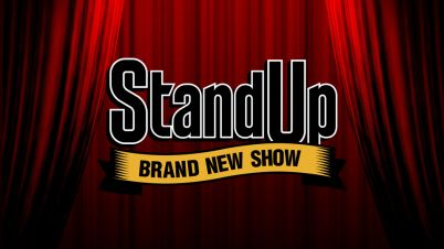 stand-up_960x540.jpg